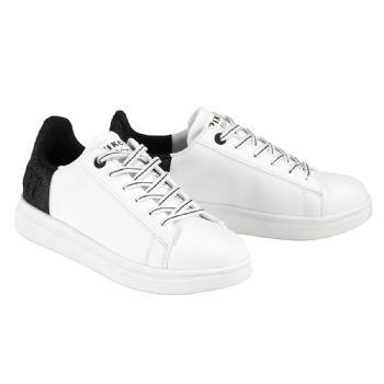 Pikeur Glitter Sneakers - Lia